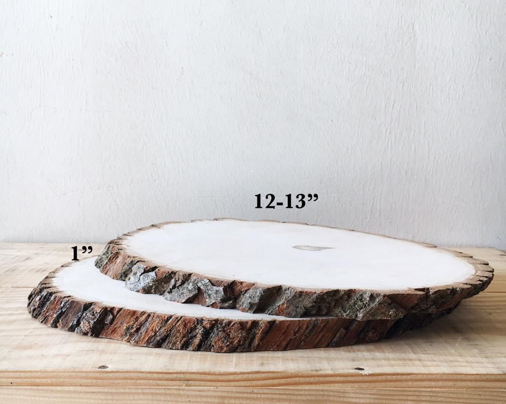 dessert table wood slices 3.jpg