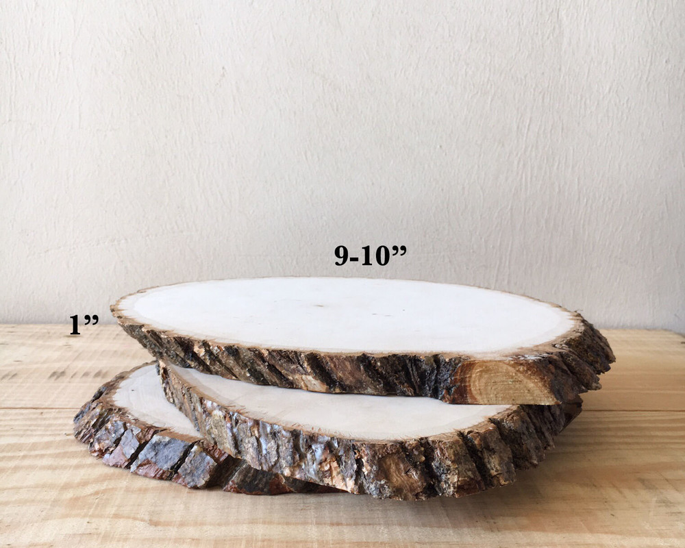 dessert table wood slices 4.jpg