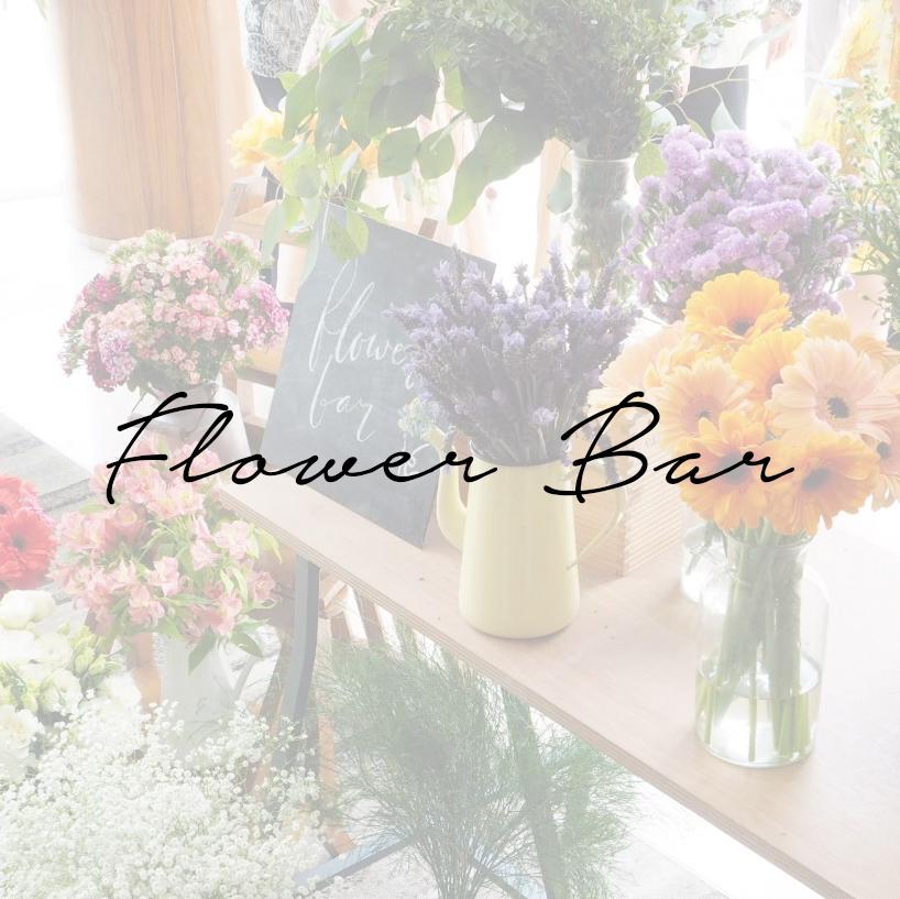 flower bar singapore