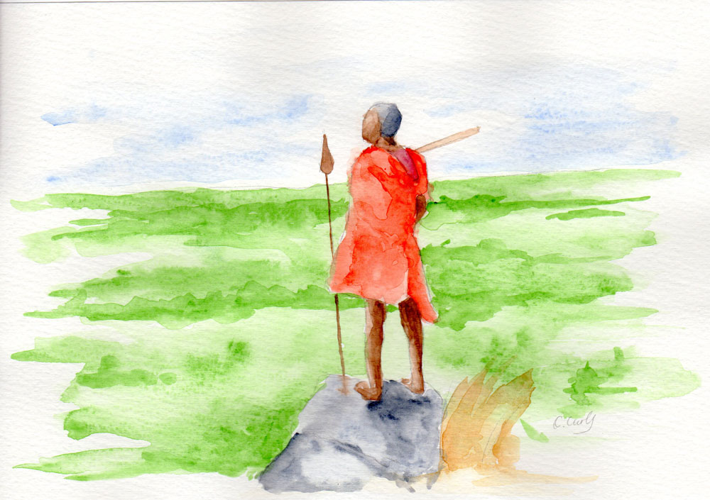 masaii.jpg