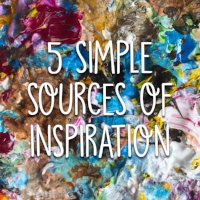 5-sources-of-inspiration.jpg