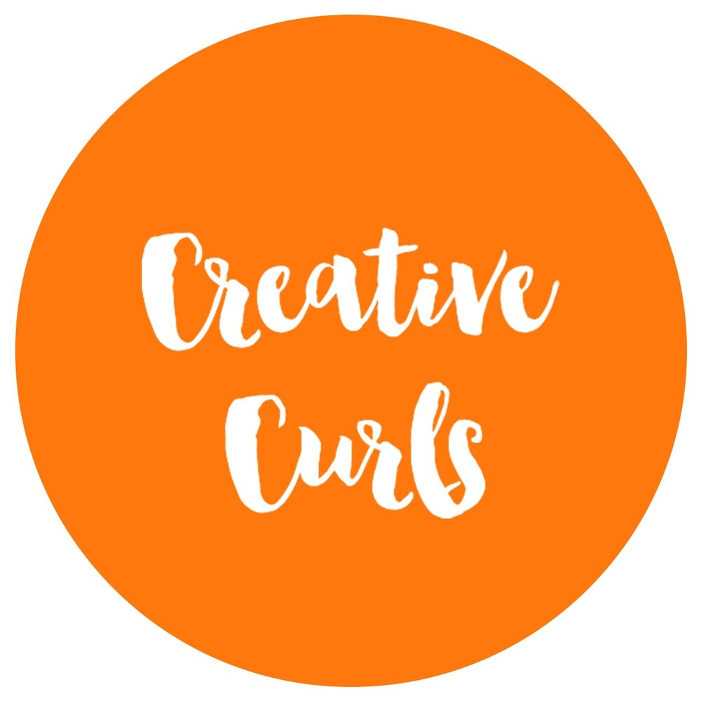 Creative Curls | Portrait & Landscape Painting | Art Classes | Custom Paintings