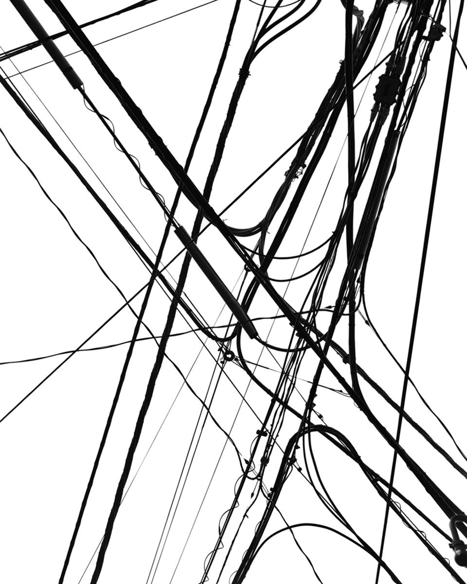 TOKYO_POWER.17_ipad.jpg