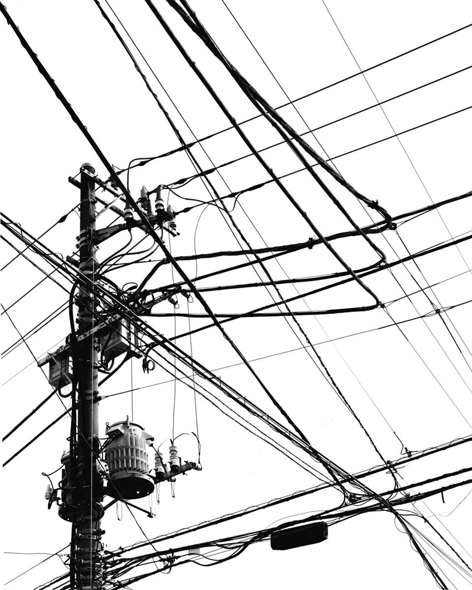 TOKYO_POWER.44_ipad.jpg