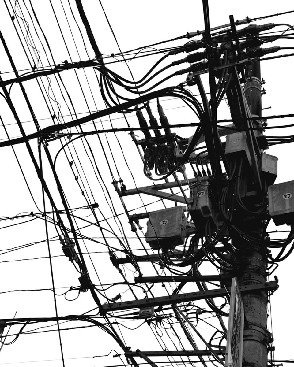 TOKYO_POWER.54_ipad.jpg
