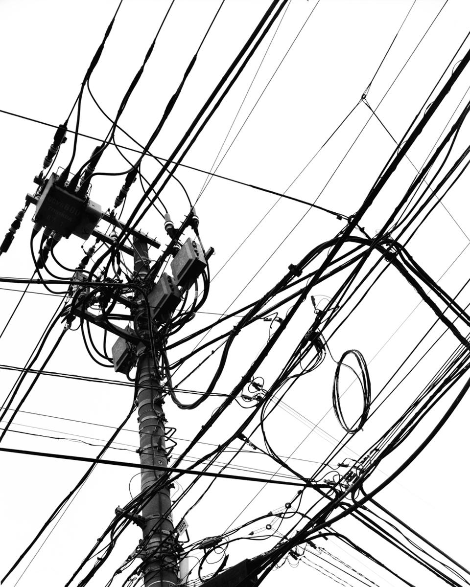 TOKYO_POWER.74_ipad.jpg