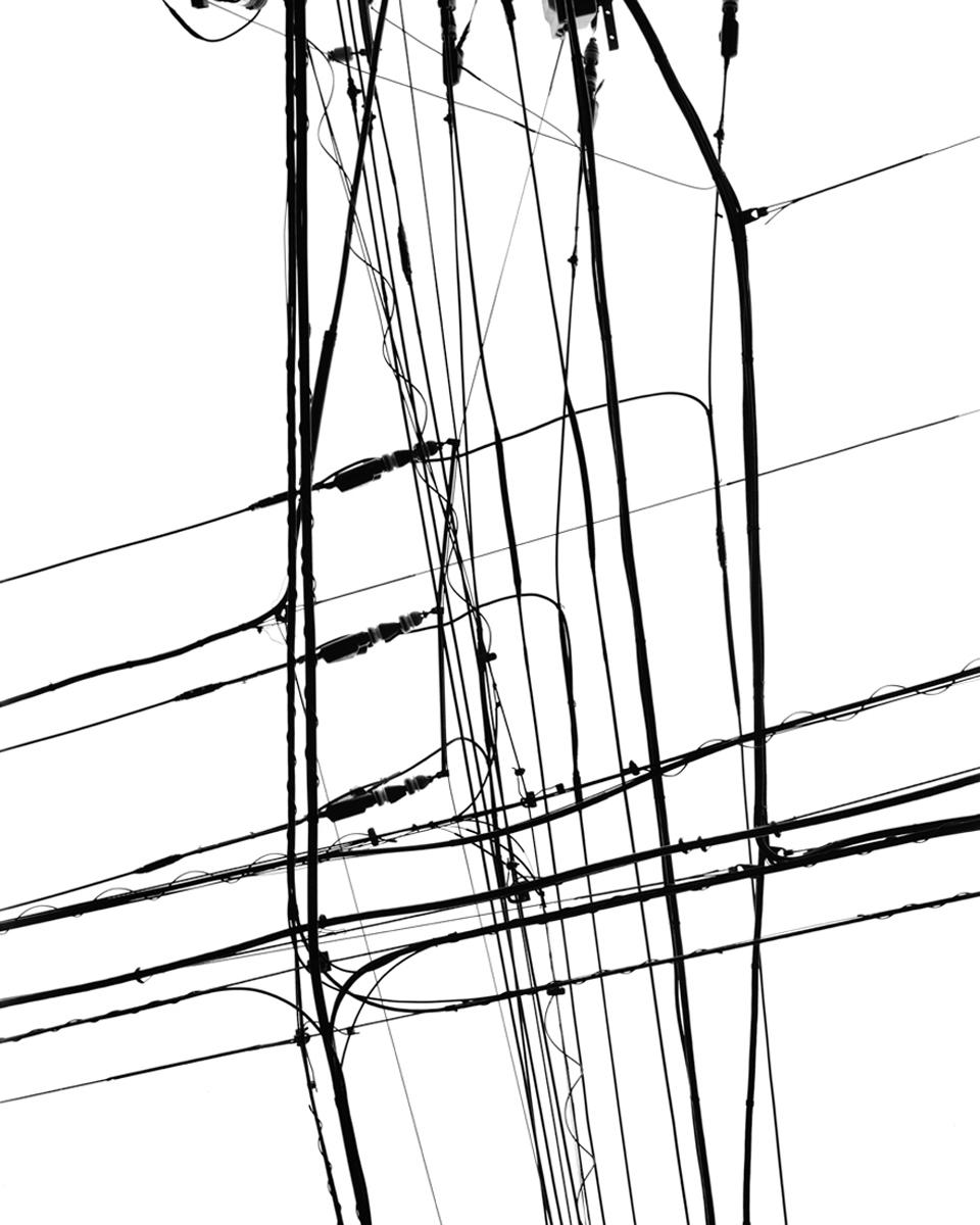 TOKYO_POWER.102_ipad.jpg