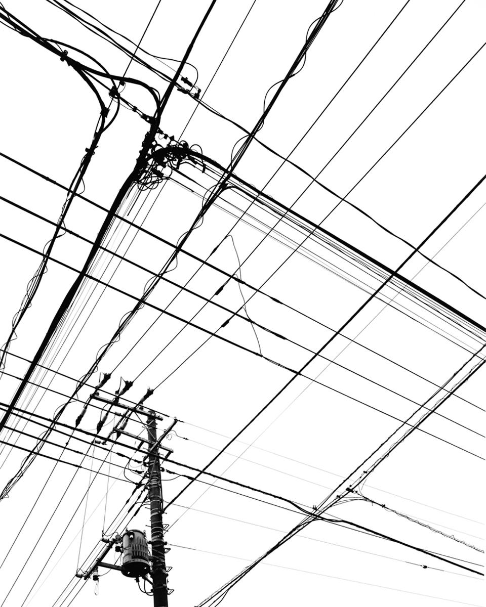 TOKYO_POWER.104_ipad.jpg