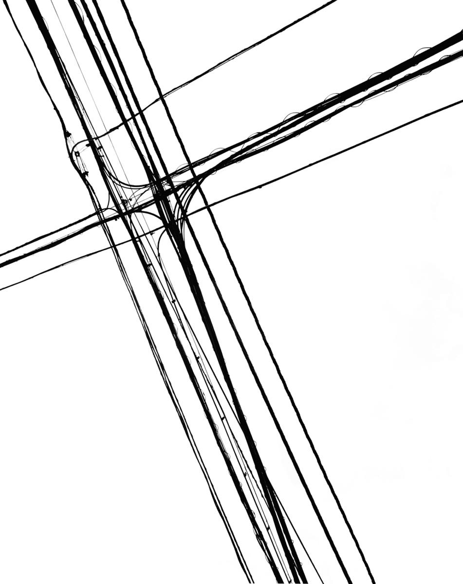 TOKYO_POWER.111_ipad.jpg