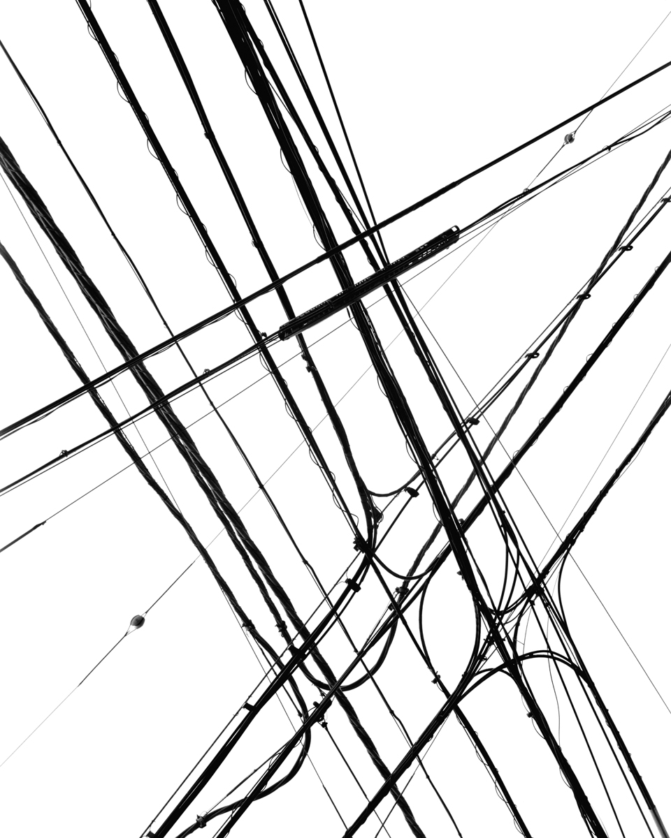 TOKYO_POWER.106_ipad.jpg