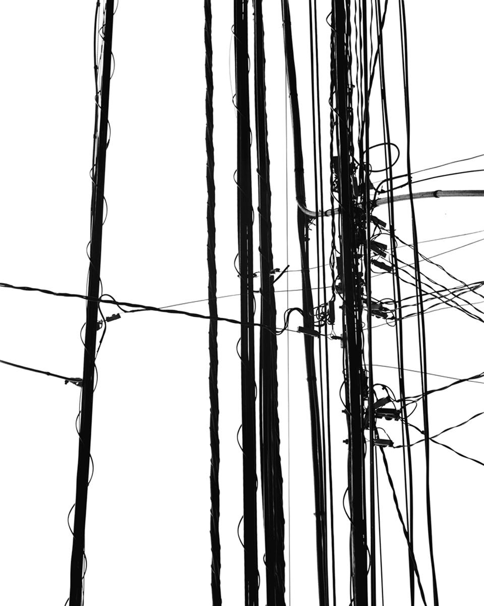 TOKYO_POWER.140_ipad.jpg