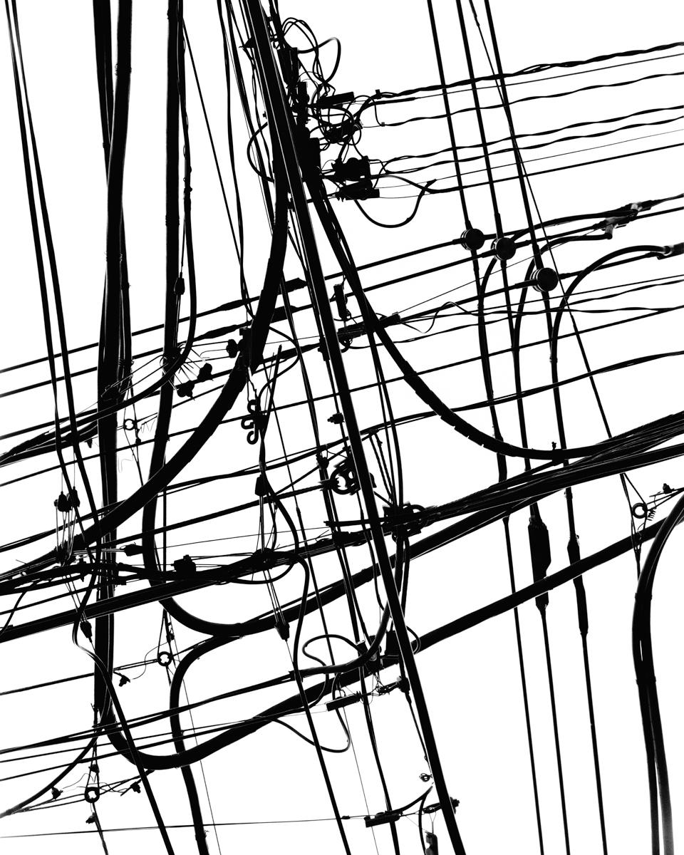 TOKYO_POWER.144_ipad.jpg