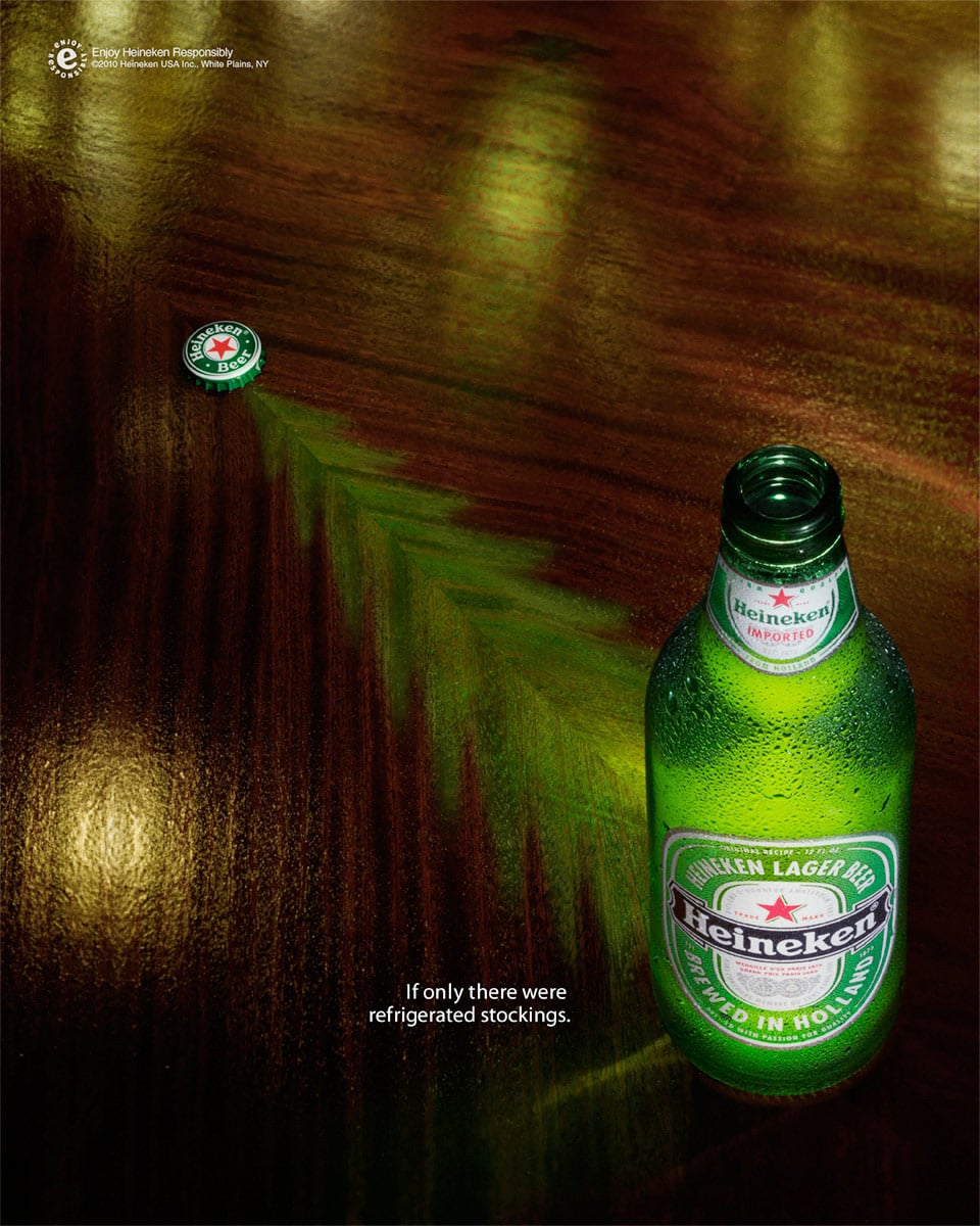 1029_HEINEKEN_BOTTLE_sq.jpg
