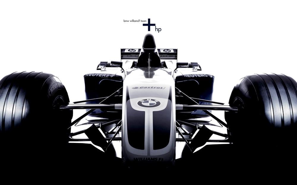 HP_formula1_sq.jpg