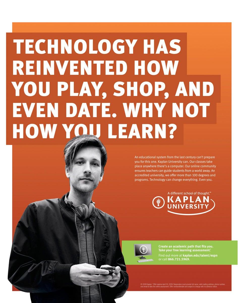 KAPLAN3.Tech_Guy_sq.jpg