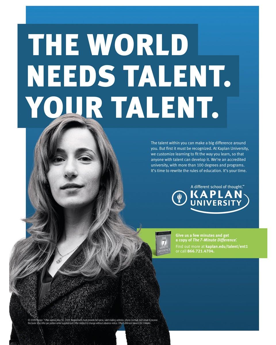 KAPLAN4.talent_girl_sq.jpg