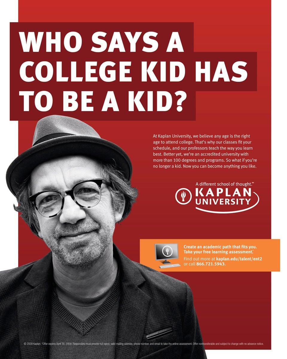 KAPLAN2.Collegekid_sq.jpg