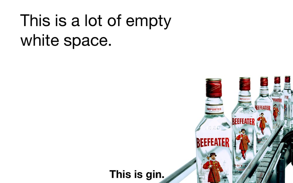 BeafeaterLINE2_sq.jpg