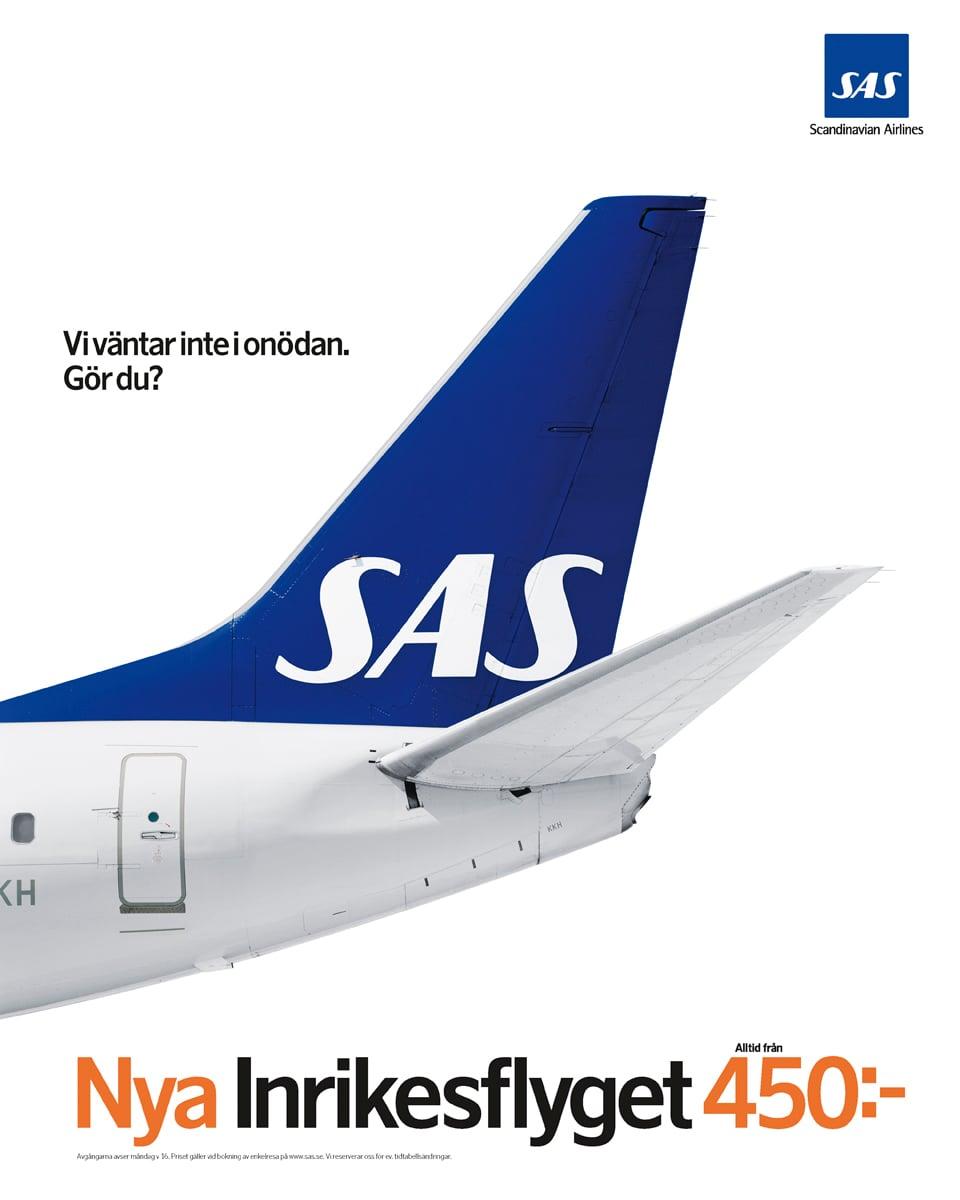 SAS1_sq.jpg
