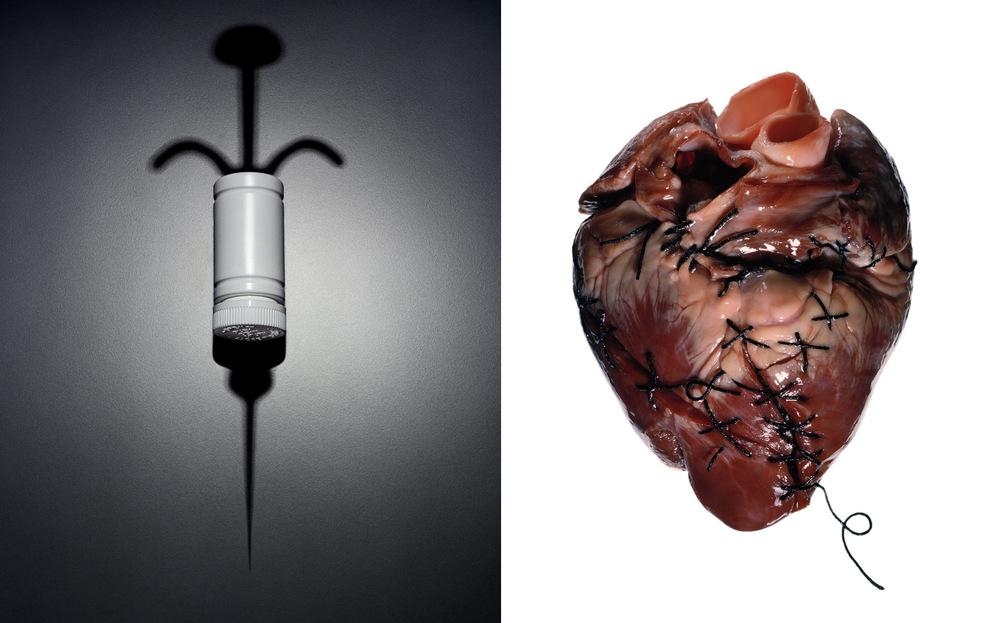 PR_syringe-heart_sq.jpg