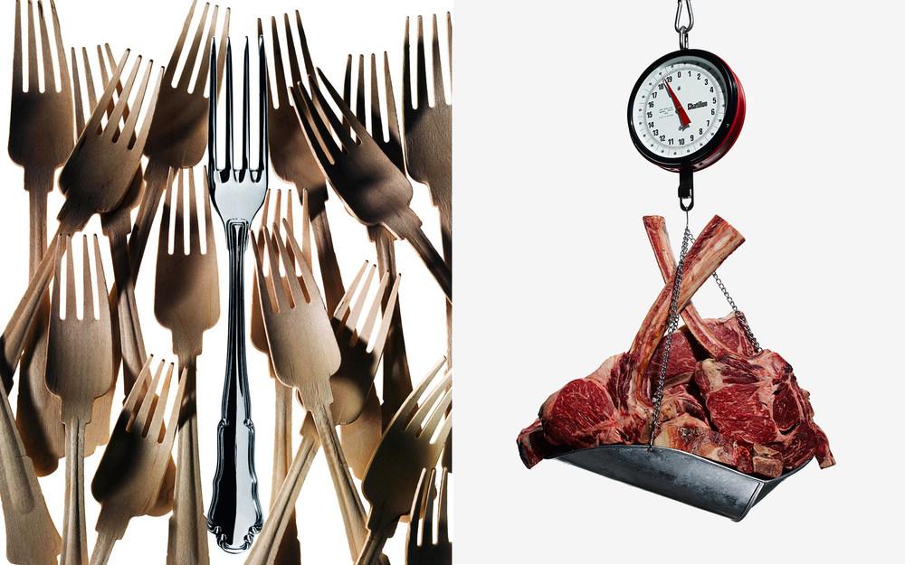 PR_forks-meat_sq.jpg