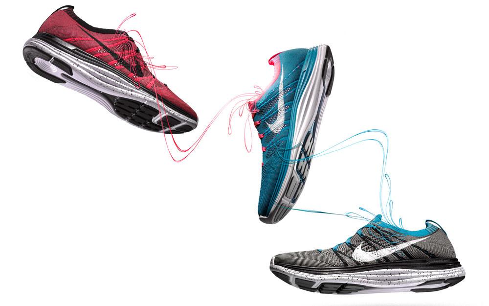 NikeFly_2D_sq.jpg