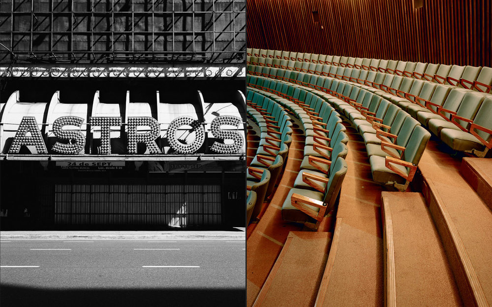 PR_astros-seats.jpg