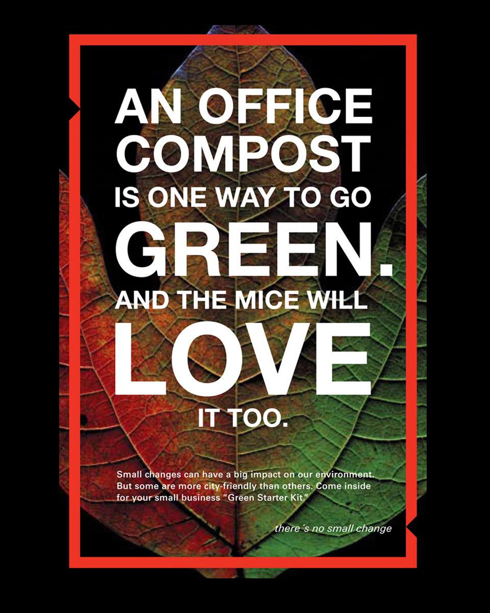 HSBC.poster2_sq.jpg