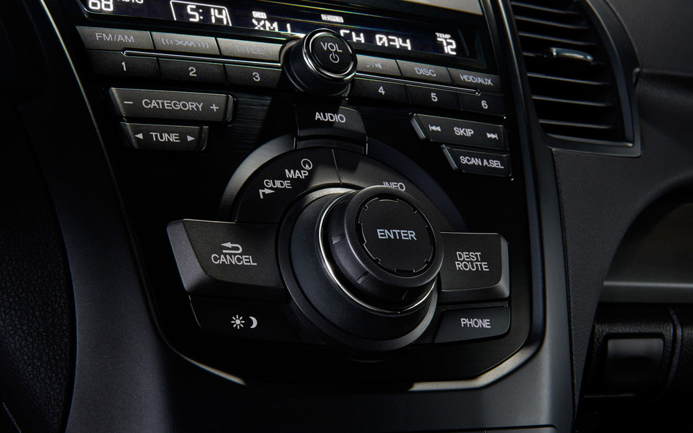 1326_17_RDX_TECHNOLOGY_NAV_INTERFACE_DIAL_sq.jpg