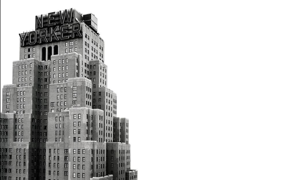 NEWYORKER_sq.jpg