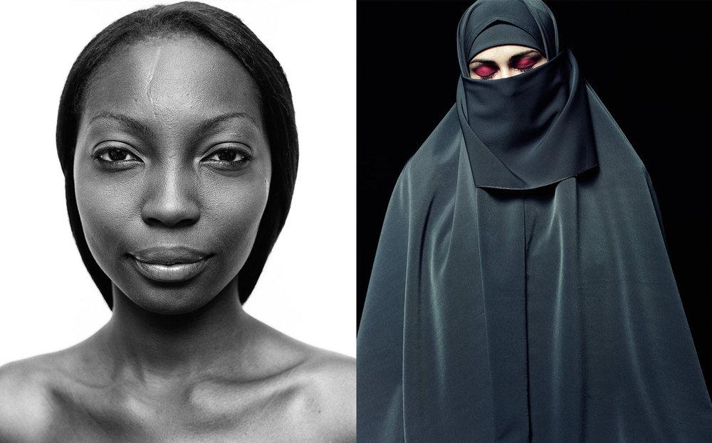 PR_Scar-Burka_sq.jpg