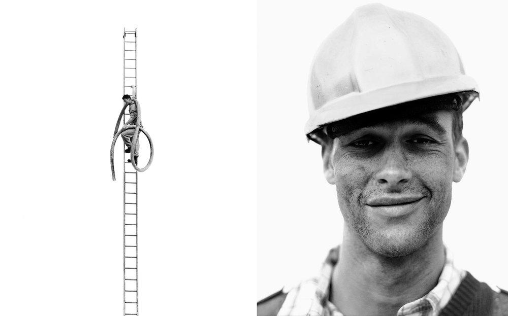 PR_ARENA_ladder-hat_sq.jpg