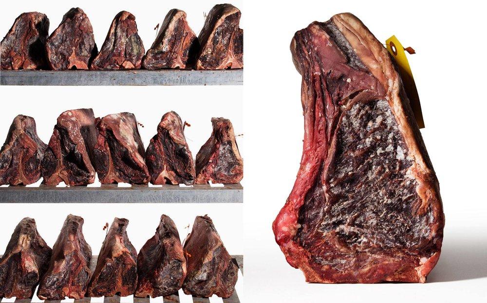 PR_1308_meatshelf-meat_sq.jpg