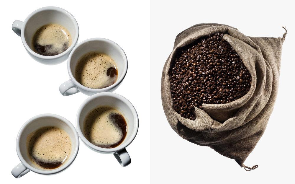 PR_0916_espresso-coffee_WB_sq.jpg