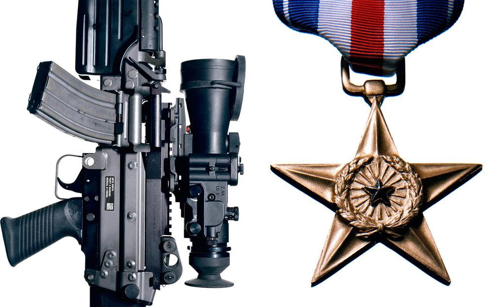 PR_gun-medal_sq.jpg