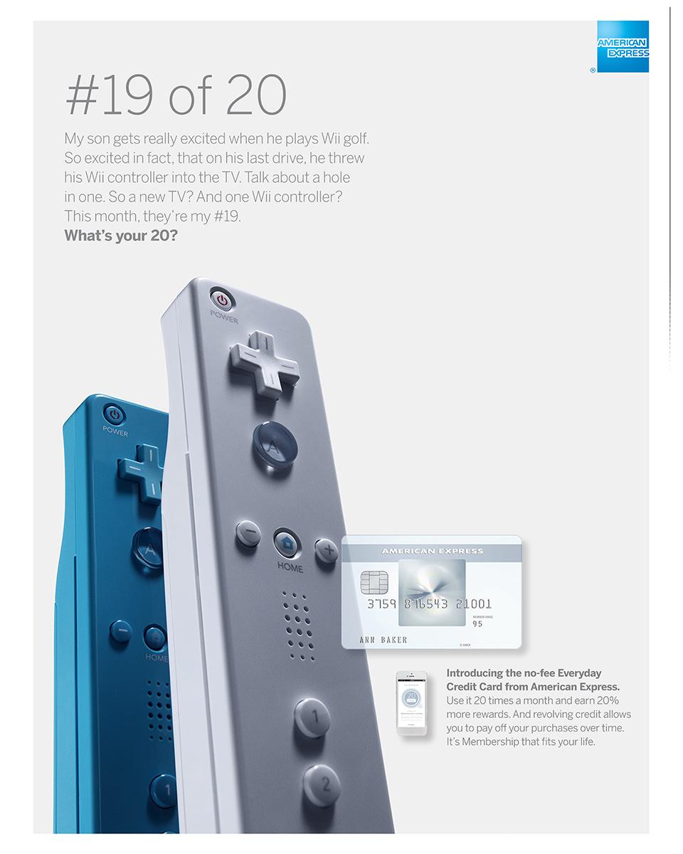 AMEX_Wii_sq.jpg