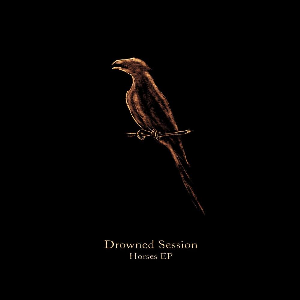 Horses EP (2014)