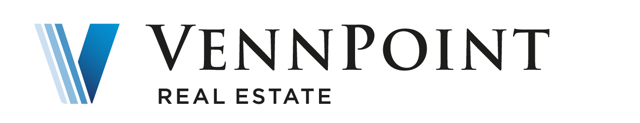 VennPoint Real Estate