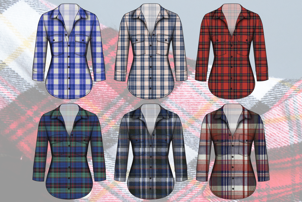 Press-plaid-pics.png