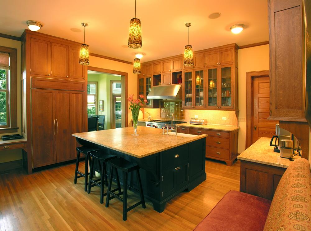 golden+kitchen+se.jpg