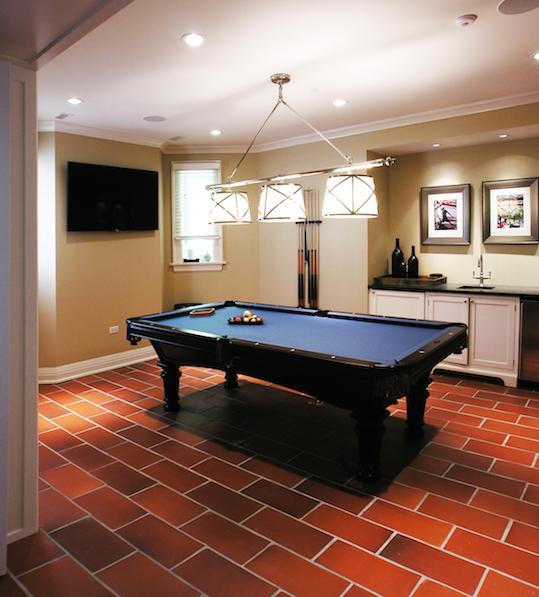 billiard room copy.jpg