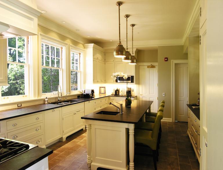 kitchen #1 copy 2.jpg
