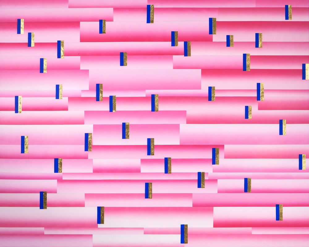pink 227_3-181_8cm acrylic_gold-leaf_on canvas 2014.jpg