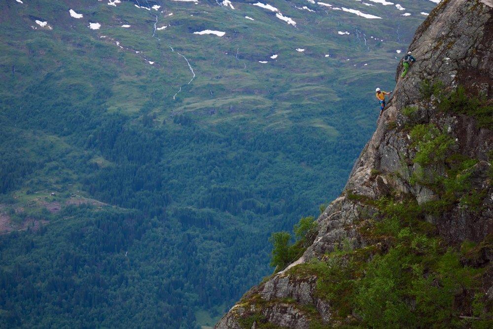 norwegen-16_501-1800.jpg