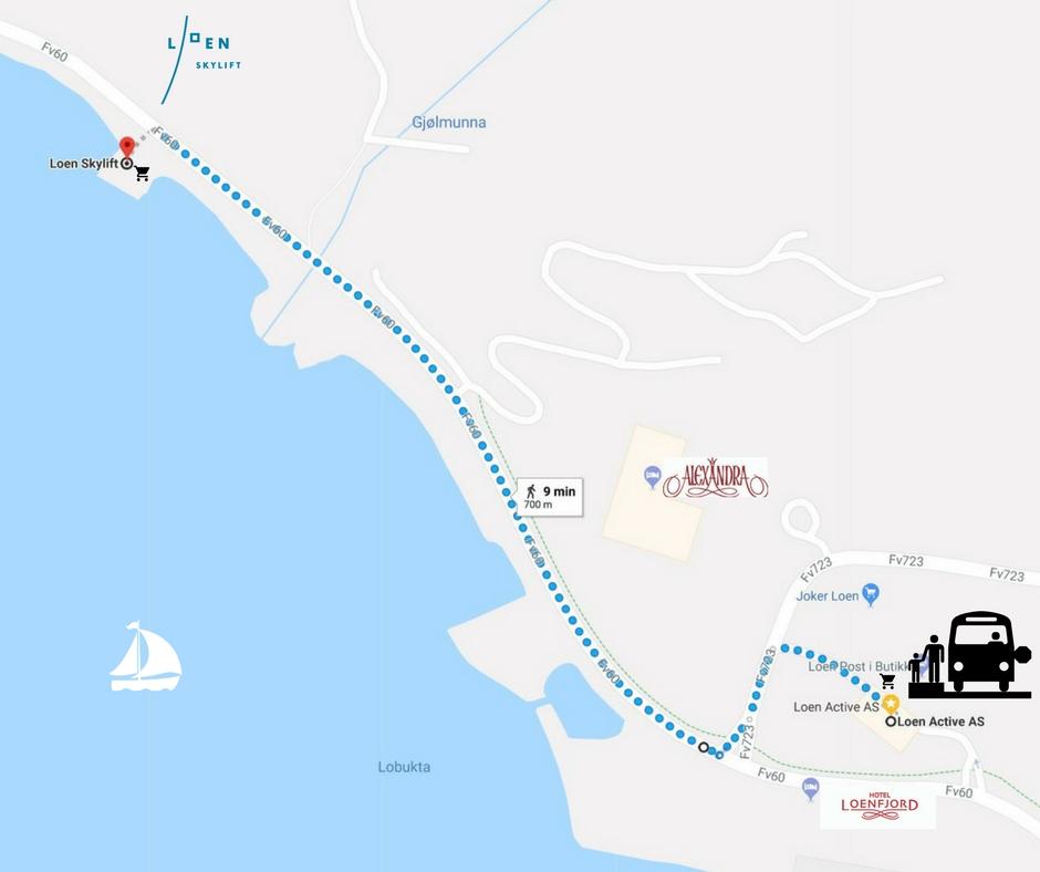 Klikk for større kart