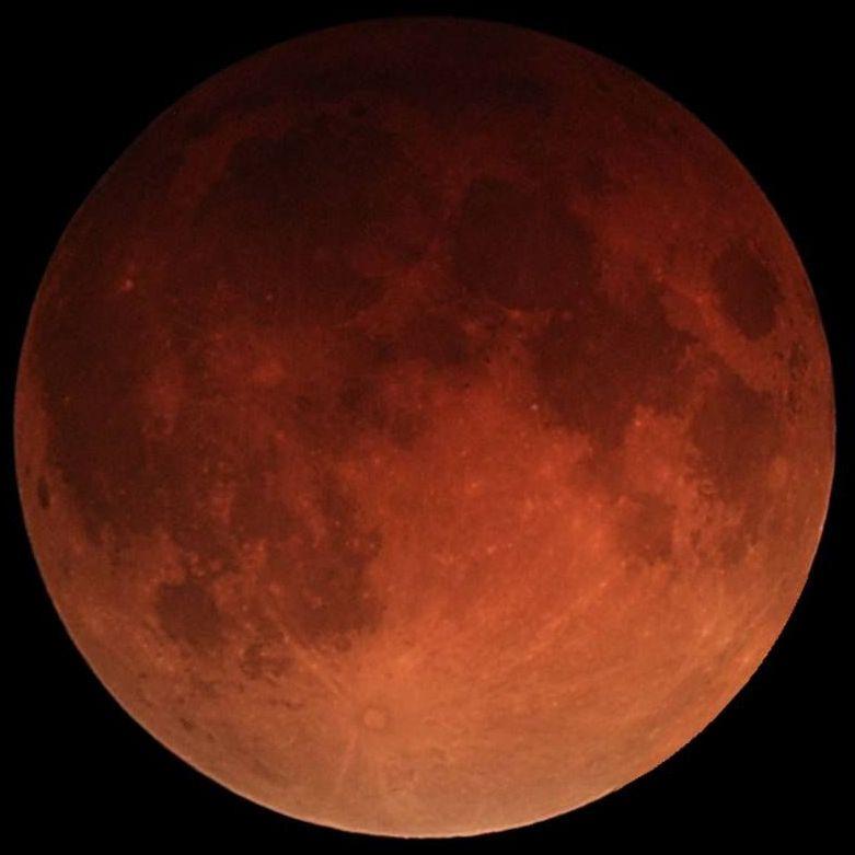 Foto: Alfredo Garcia/Wikipedia