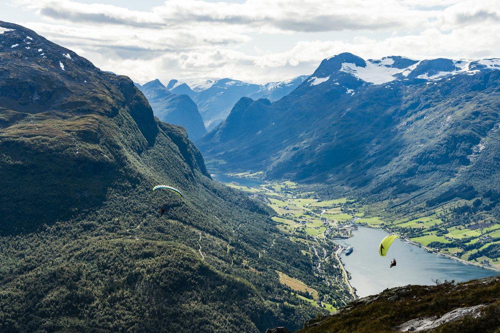 Paragliders_Loen_6326 Mattias Fredriksson.jpg