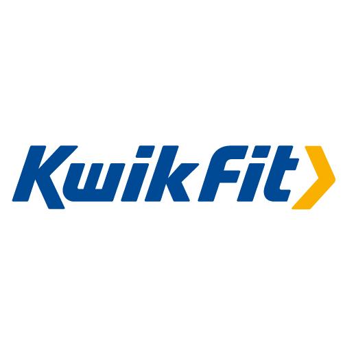 KWIKFIT.png