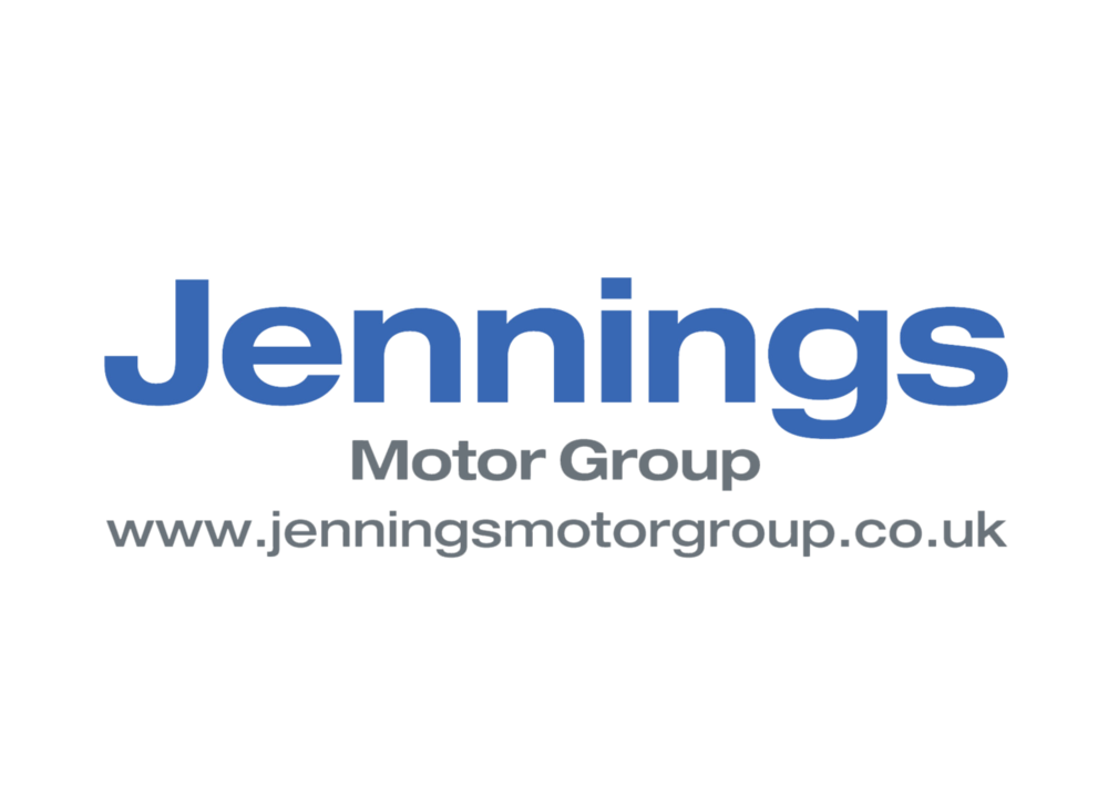 Jennings_Motor_Group_Logo_Transparent.png