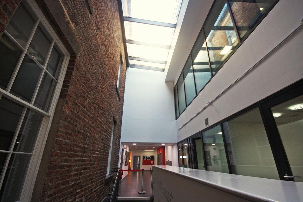 Atrium 3.jpg